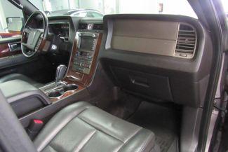 2014 Lincoln Navigator L W/ NAVIGATION SYSTEM/ BACK UP CAM Chicago, Illinois 10