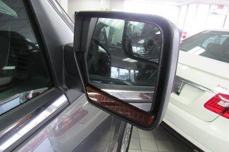 2014 Lincoln Navigator L W/ NAVIGATION SYSTEM/ BACK UP CAM Chicago, Illinois 13