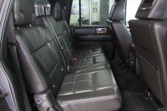 2014 Lincoln Navigator L W/ NAVIGATION SYSTEM/ BACK UP CAM Chicago, Illinois 14
