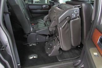 2014 Lincoln Navigator L W/ NAVIGATION SYSTEM/ BACK UP CAM Chicago, Illinois 15