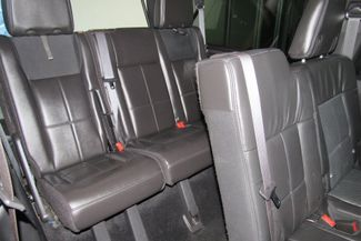 2014 Lincoln Navigator L W/ NAVIGATION SYSTEM/ BACK UP CAM Chicago, Illinois 16