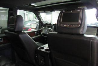 2014 Lincoln Navigator L W/ NAVIGATION SYSTEM/ BACK UP CAM Chicago, Illinois 20