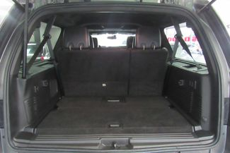 2014 Lincoln Navigator L W/ NAVIGATION SYSTEM/ BACK UP CAM Chicago, Illinois 21