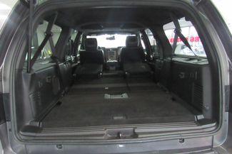 2014 Lincoln Navigator L W/ NAVIGATION SYSTEM/ BACK UP CAM Chicago, Illinois 24