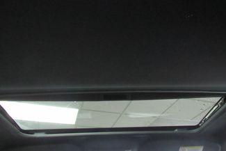 2014 Lincoln Navigator L W/ NAVIGATION SYSTEM/ BACK UP CAM Chicago, Illinois 25