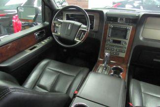 2014 Lincoln Navigator L W/ NAVIGATION SYSTEM/ BACK UP CAM Chicago, Illinois 27