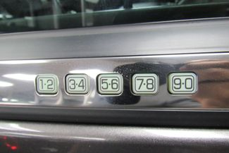 2014 Lincoln Navigator L W/ NAVIGATION SYSTEM/ BACK UP CAM Chicago, Illinois 29