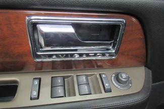 2014 Lincoln Navigator L W/ NAVIGATION SYSTEM/ BACK UP CAM Chicago, Illinois 30