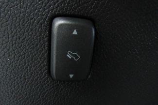 2014 Lincoln Navigator L W/ NAVIGATION SYSTEM/ BACK UP CAM Chicago, Illinois 32