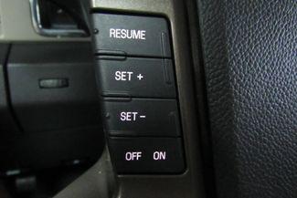 2014 Lincoln Navigator L W/ NAVIGATION SYSTEM/ BACK UP CAM Chicago, Illinois 34
