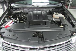 2014 Lincoln Navigator L W/ NAVIGATION SYSTEM/ BACK UP CAM Chicago, Illinois 48