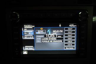 2014 Lincoln Navigator L W/ NAVIGATION SYSTEM/ BACK UP CAM Chicago, Illinois 39