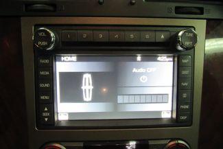 2014 Lincoln Navigator L W/ NAVIGATION SYSTEM/ BACK UP CAM Chicago, Illinois 40