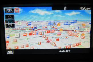 2014 Lincoln Navigator L W/ NAVIGATION SYSTEM/ BACK UP CAM Chicago, Illinois 43