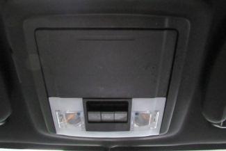 2014 Lincoln Navigator L W/ NAVIGATION SYSTEM/ BACK UP CAM Chicago, Illinois 45