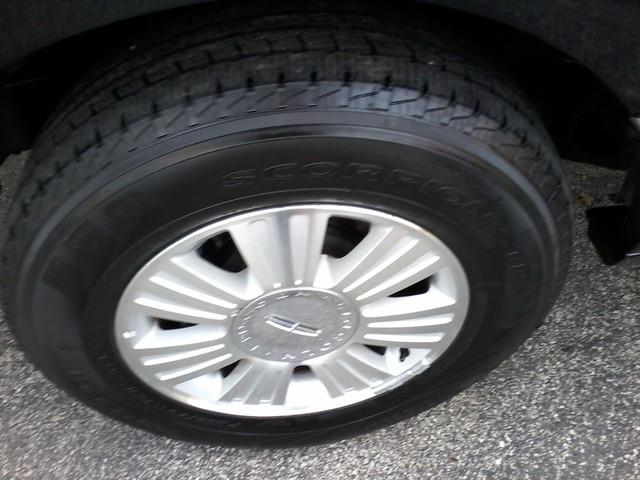 2014 Lincoln Navigator AWD  NAV, REAR DVD , A/C SEATS San Antonio, Texas 32