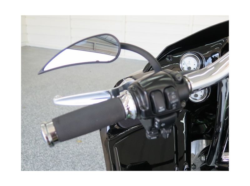 2014 Harley-Davidson Martin Bros Custom Road Glide Custom Road Glide  city TX  Hopper Cycle Center  in , TX