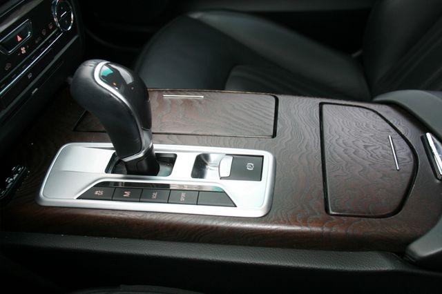 2014 Maserati Ghibli S Q4 Houston, Texas 18