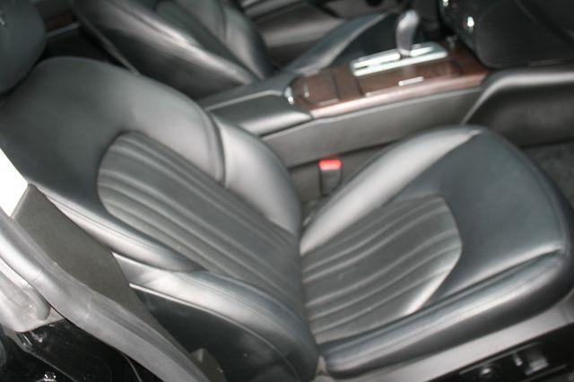 2014 Maserati Ghibli S Q4 Houston, Texas 19