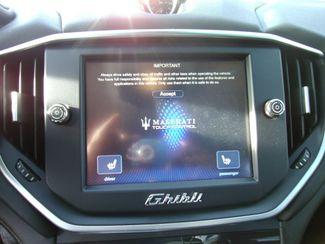 2014 Maserati Ghibli S Q4 Las Vegas, NV 18