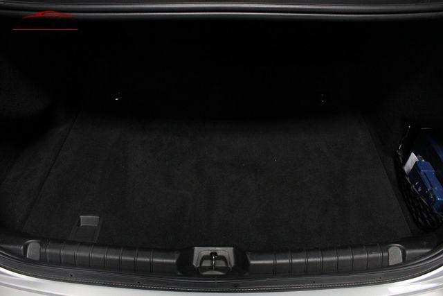 2014 Maserati Ghibli S Q4 Merrillville, Indiana 29