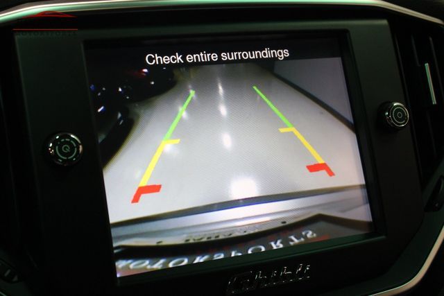 2014 Maserati Ghibli S Q4 Merrillville, Indiana 20