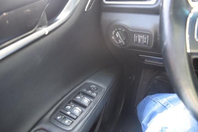 2014 Maserati Ghibli 4dr Sdn Richmond Hill, New York 12