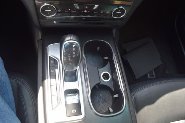 2014 Maserati Ghibli 4dr Sdn Richmond Hill, New York 18