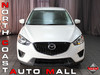 2014 Mazda CX-5 Sport  city OH  North Coast Auto Mall of Akron  in Akron, OH