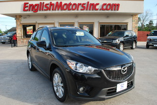 2014 Mazda CX-5 in Brownsville, TX