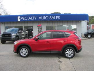 2014 Mazda CX-5 Touring Dickson, Tennessee