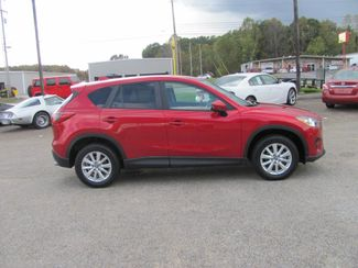 2014 Mazda CX-5 Touring Dickson, Tennessee 1