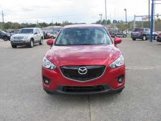2014 Mazda CX-5 Touring Dickson, Tennessee 2