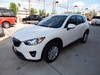 2014 Mazda CX-5 Touring Harlingen, TX