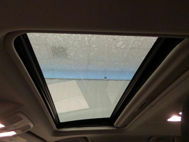 2014 Mazda CX-5 Touring Leesburg, Virginia 9