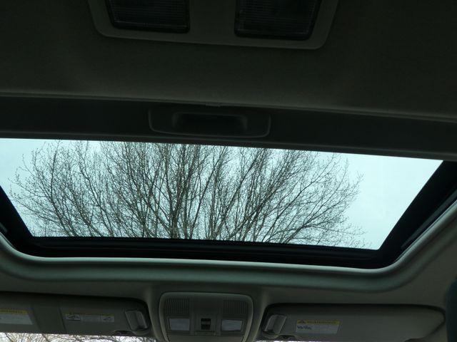 2014 Mazda CX-5 Touring Leesburg, Virginia 13