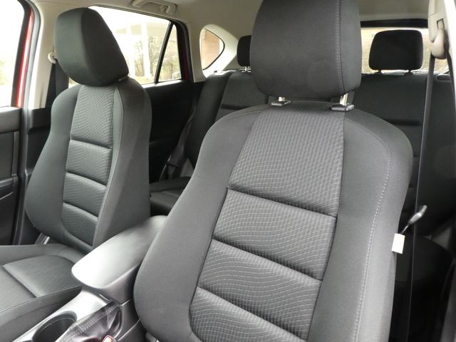 2014 Mazda CX-5 Touring Leesburg, Virginia 17