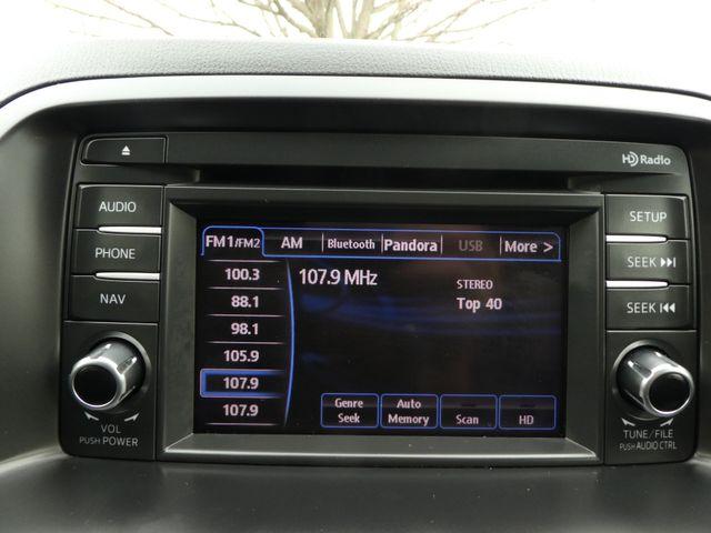 2014 Mazda CX-5 Touring Leesburg, Virginia 24