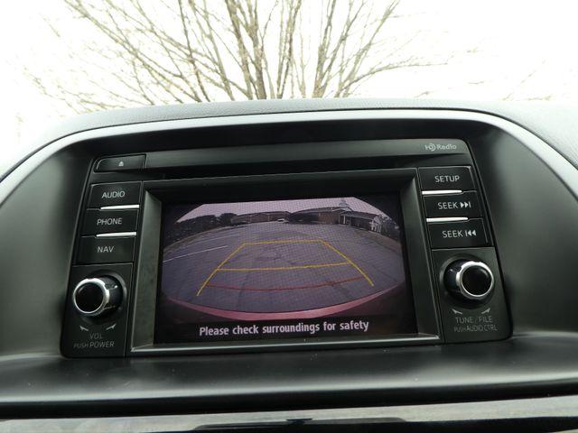 2014 Mazda CX-5 Touring Leesburg, Virginia 25