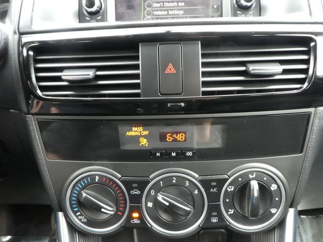2014 Mazda CX-5 Touring Leesburg, Virginia 26