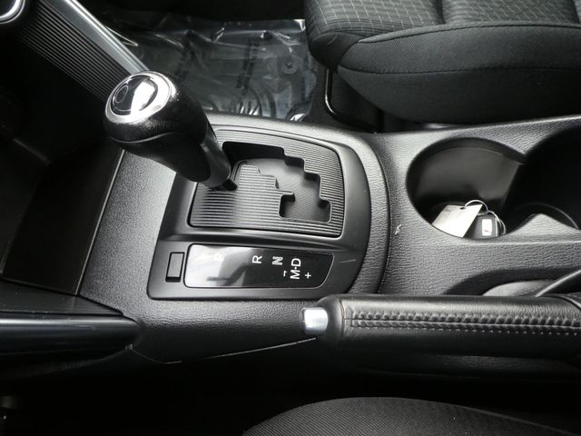 2014 Mazda CX-5 Touring Leesburg, Virginia 27