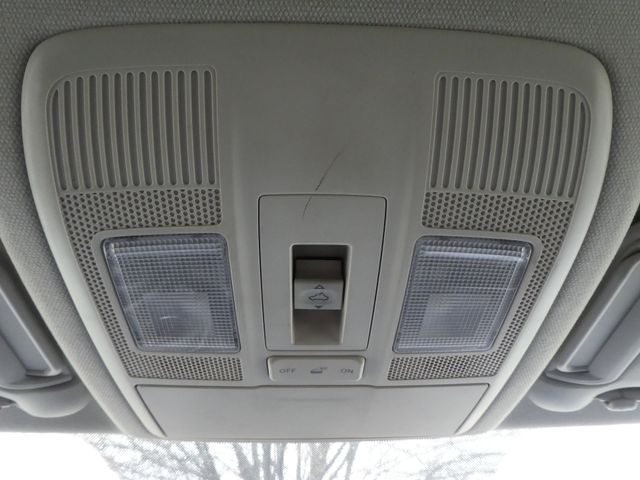 2014 Mazda CX-5 Touring Leesburg, Virginia 29