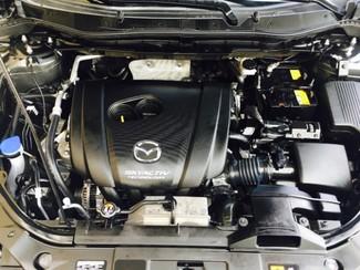 2014 Mazda CX-5 Touring LINDON, UT 28