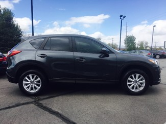 2014 Mazda CX-5 Touring LINDON, UT 3
