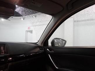 2014 Mazda CX-5 Grand Touring Little Rock, Arkansas 10