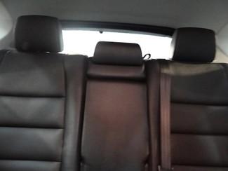 2014 Mazda CX-5 Grand Touring Little Rock, Arkansas 12
