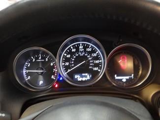 2014 Mazda CX-5 Grand Touring Little Rock, Arkansas 14