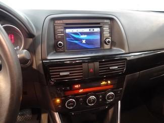 2014 Mazda CX-5 Grand Touring Little Rock, Arkansas 15