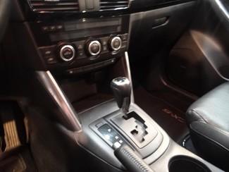 2014 Mazda CX-5 Grand Touring Little Rock, Arkansas 16