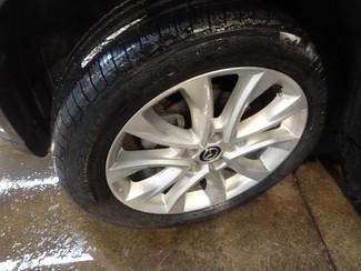 2014 Mazda CX-5 Grand Touring Little Rock, Arkansas 17